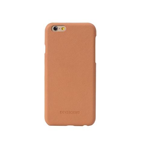Beyzacases iPhone 6/ 6s /6 Plus Iris Taba